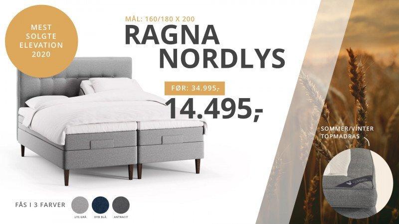 https://nordicdream.dk/elevationssenge/ragna/180x200/179/ragna-nordlys-180x200/