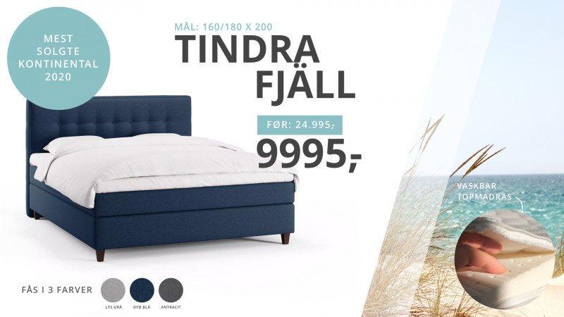 https://nordicdream.dk/kontinentalsenge/tindra/180x200/121/tindra-fjaell-180x200/