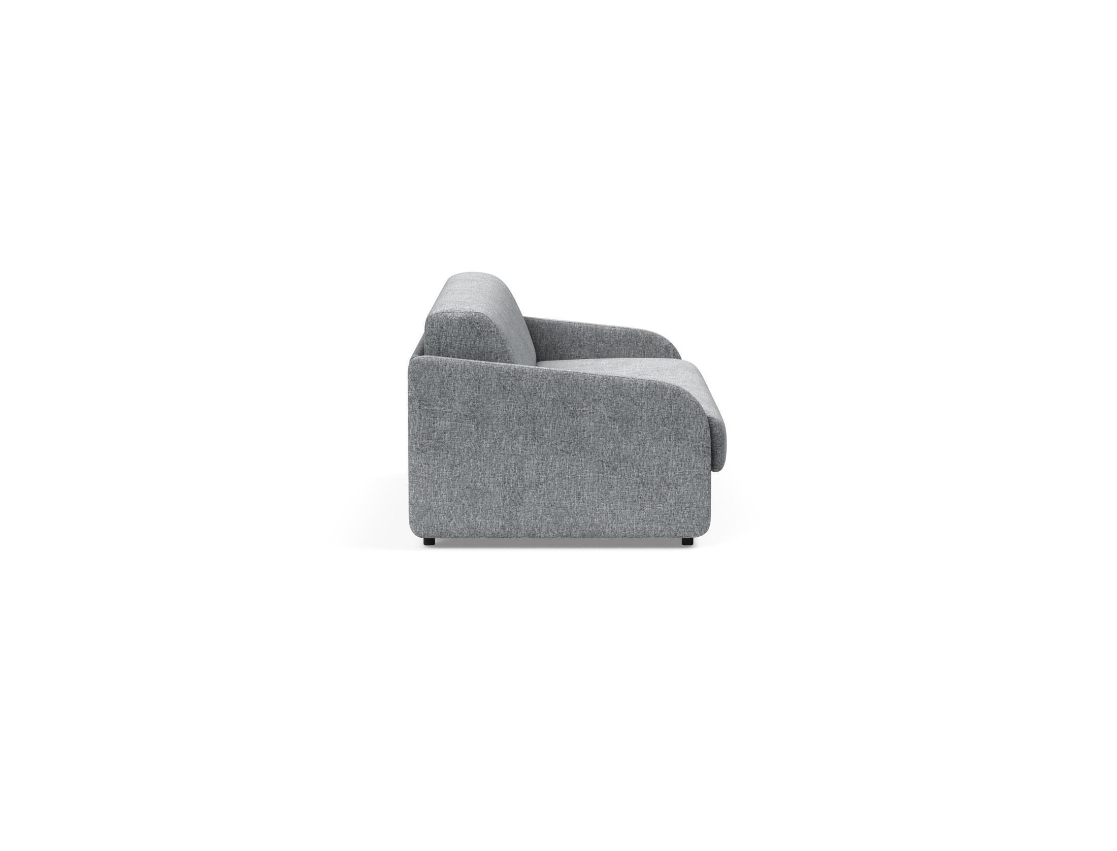 media/image/Eivor-140-Dual-Sofa-Bed-565-p3-web.jpg