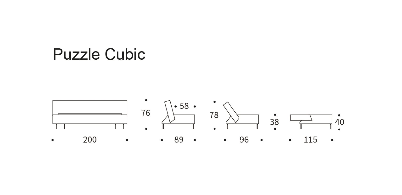 media/image/PuzzleCubic-maal.jpg