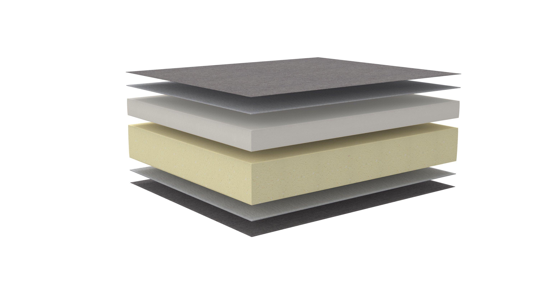 media/image/Eivor-160-Dual-Sofa-Bed-565-e1-web.jpg