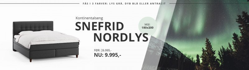https://nordicdream.dk/kontinentalsenge/snefrid/180x200/101/snefrid-nordlys-180x200/