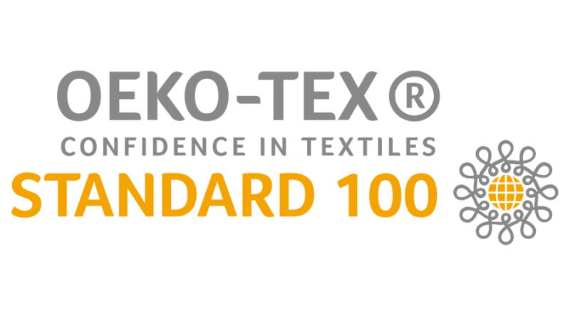 media/image/standard-100-by-oeko-tex-logo-vector.png
