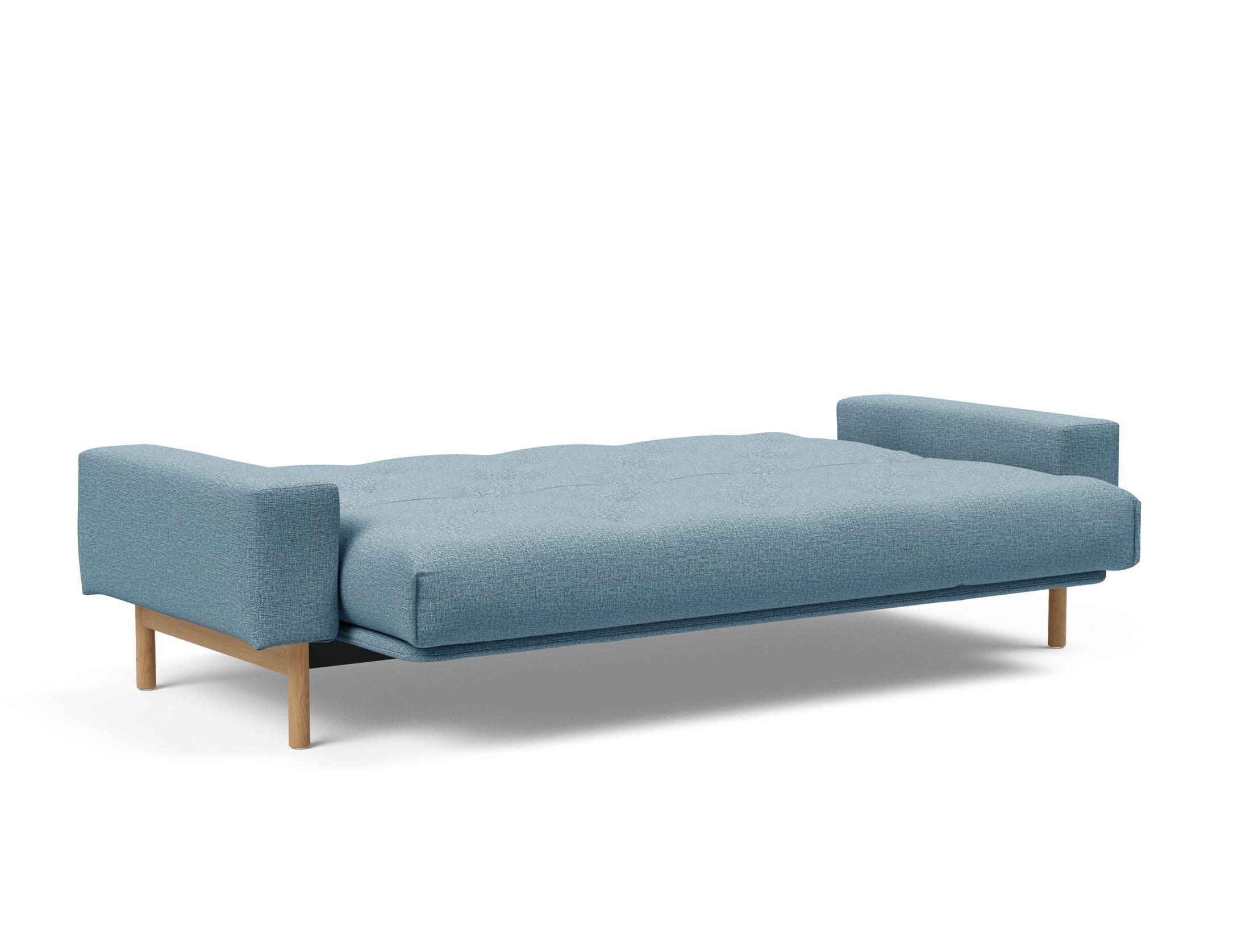 media/image/Mimer-Sofa-Bed-Nordic-Mattress-525-p8-web.jpg