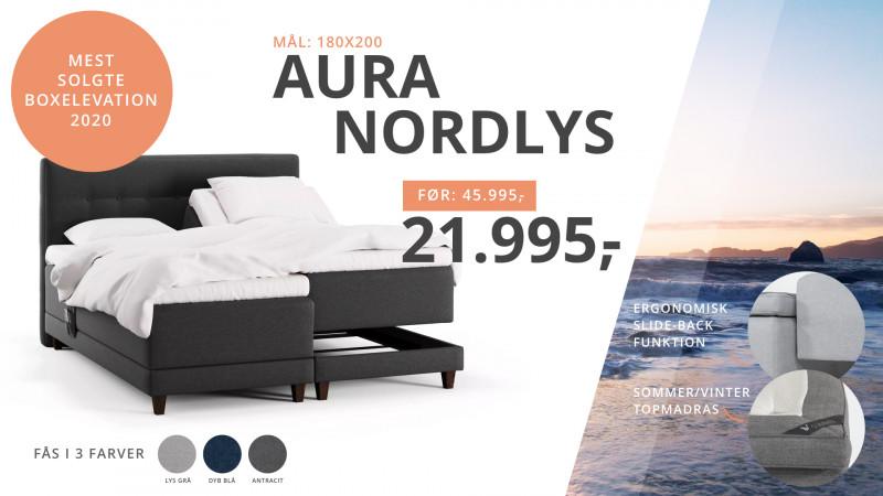https://nordicdream.dk/elevationssenge/aura/180x200/207/aura-nordlys-180x200/